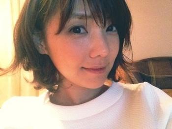 倉科カナ.jpg